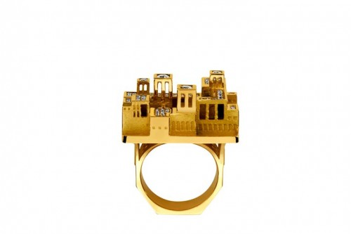 Architectural-rings-Fantastic