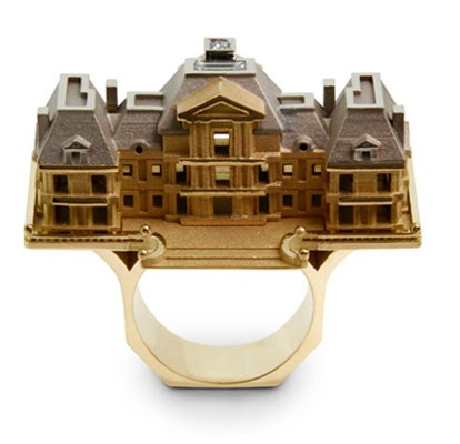 Chateau-Architectural-rings