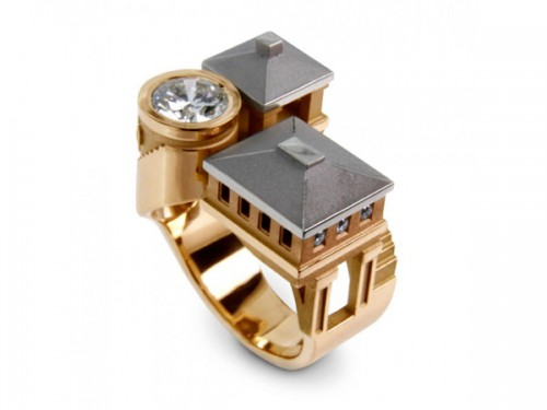 architectural-rings (2)