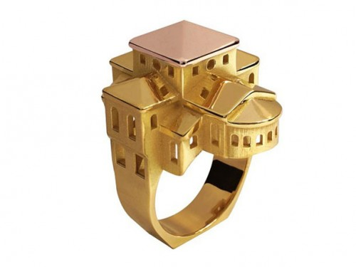 architectural-rings-City Square