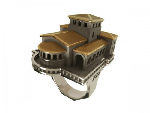 architectural-rings-roman-Palace
