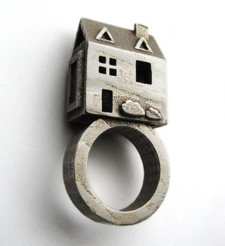 house-architectural-rings