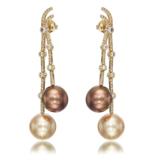 2-color-pearl-drop-earrings