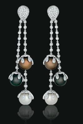 3-colors-pearl-drop-earrings