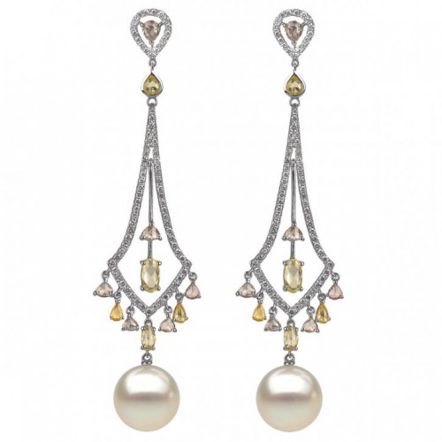 Designer-pearl-drop-earrings (2)