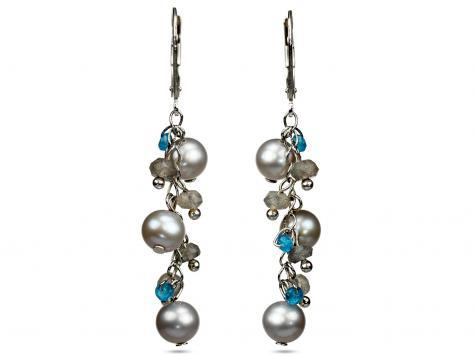 Flora-pearl-drop-earrings