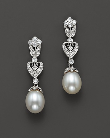 Freshwater-pearl-drop-earrings (2)
