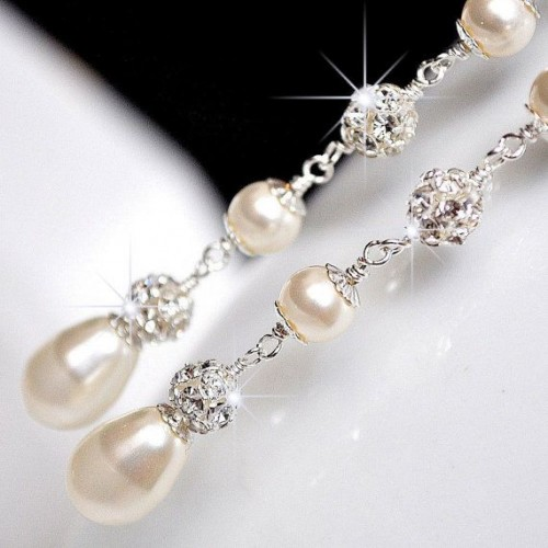 Long-pearl-drop-earrings (2)