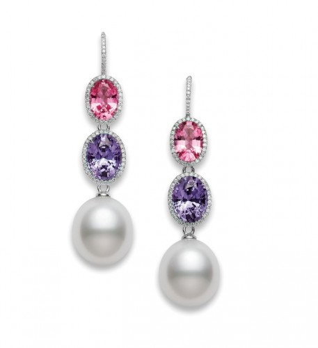 Prestige-Colors-pearl-drop-earrings