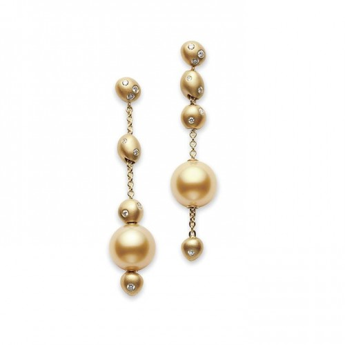 Sandstorm-pearl-drop-earrings