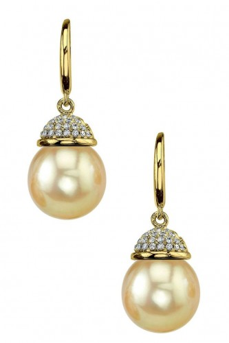 South-Sea-pearl-drop-earrings (2)