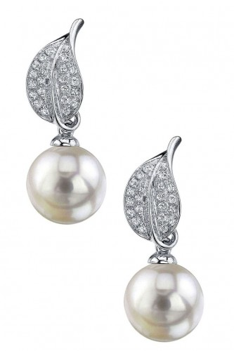 South-Sea-pearl-drop-earrings