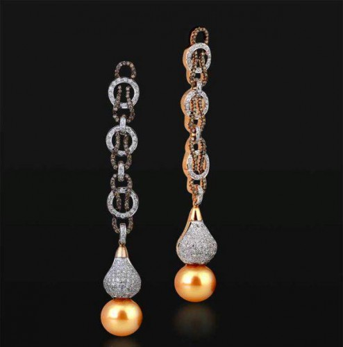 a-wonderful-pearl-drop-earrings