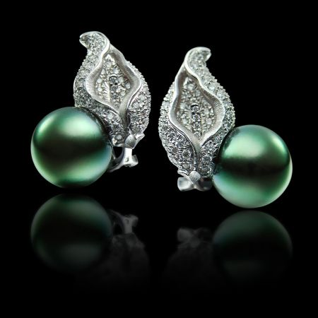 alluring-pearl-drop-earrings (2)