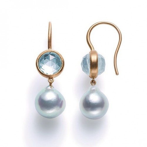 aqua-pearl-drop-earrings