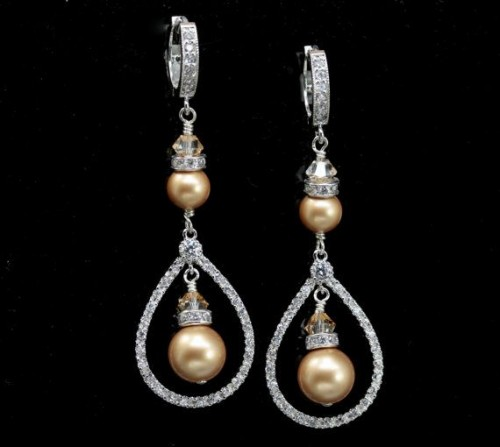 awesome-pearl-drop-earrings