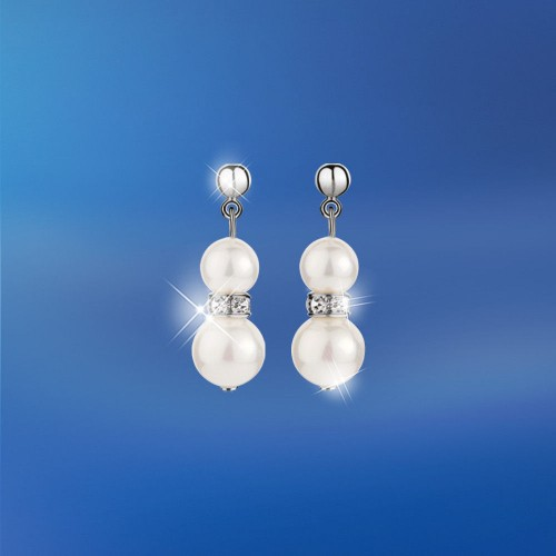 best-pearl-drop-earrings