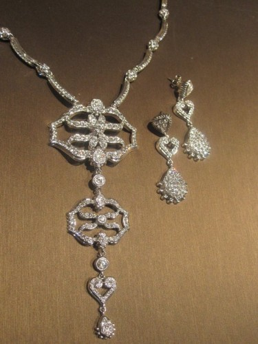 bridesmaid-jewelry-sets-2
