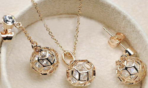 bridesmaid-jewelry-sets-bell