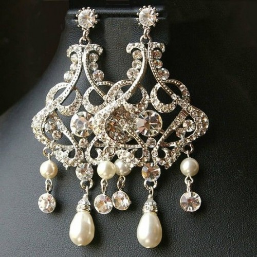 brilliant-pearl-drop-earrings