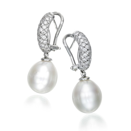 captivating-pearl-drop-earrings