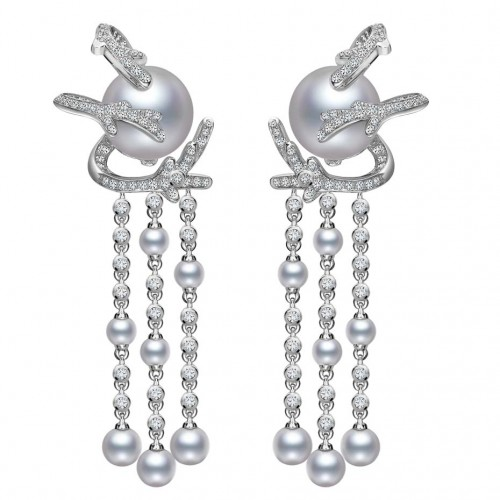 chandelier-pearl-drop-earrings