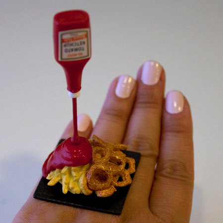 chips-minature-ring