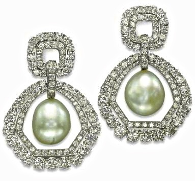 cool-pearl-drop-earrings (2)