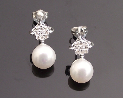 elegant-pearl-drop-earrings (2)