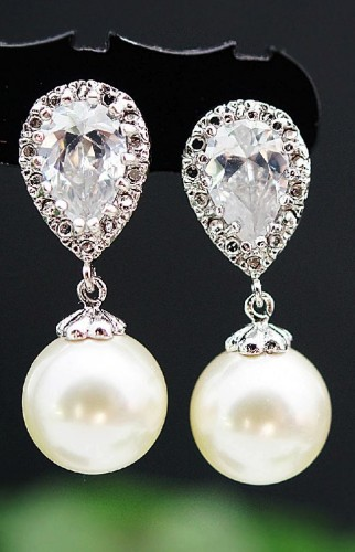 elegant-pearl-drop-earrings (3)