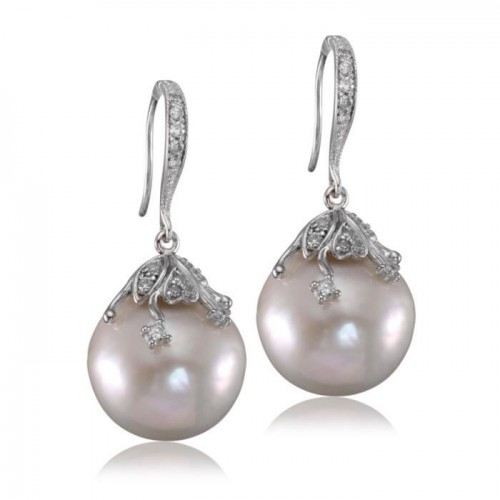 elegant-pearl-drop-earrings (4)