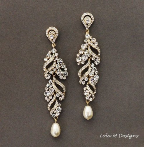 glamerous--pearl-drop-earrings