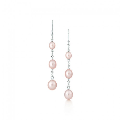 graceful-pearl-drop-earrings (2)