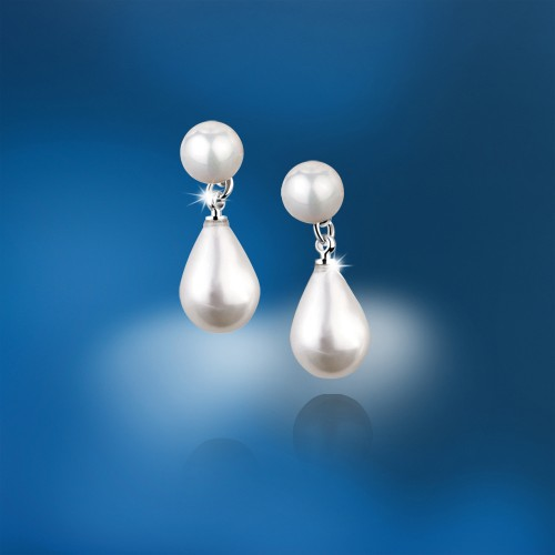 graceful-pearl-drop-earrings