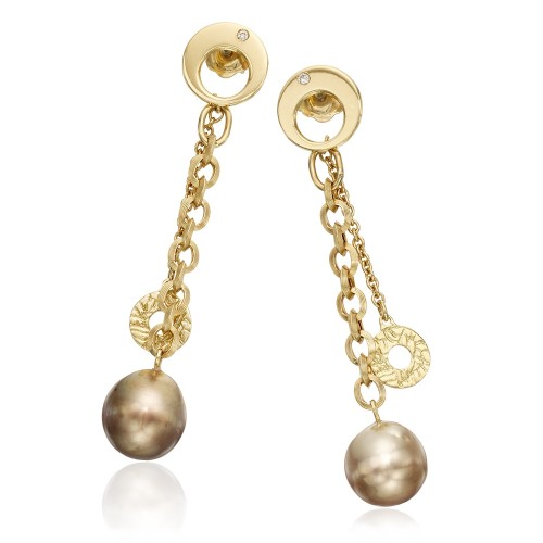 irresistible-pearl-drop-earrings