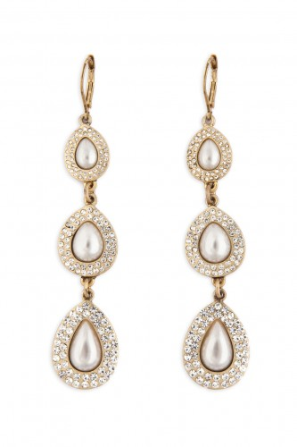 jewelry_earrings_nicole_miller_teardrop_pearl