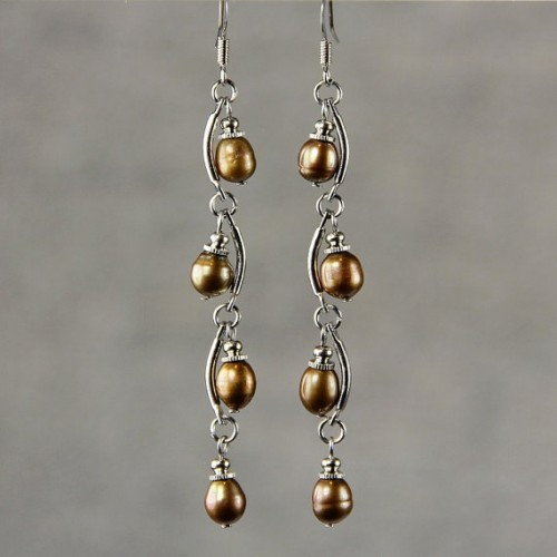 long-pearl-drop-earrings