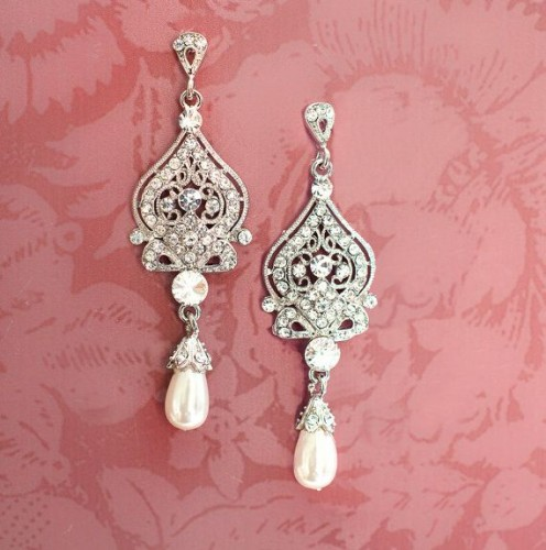lovely-pearl-drop-earrings (2)
