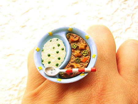 lunch-minature-ring