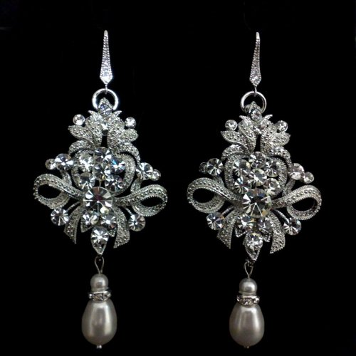 marvelous-pearl-drop-earrings