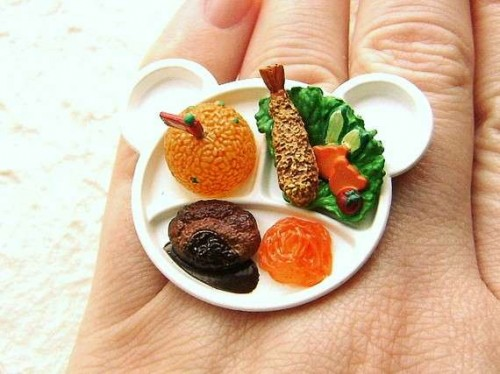 meal-maniature-rings