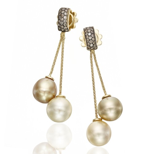 multi-color-pearl-drop-earrings