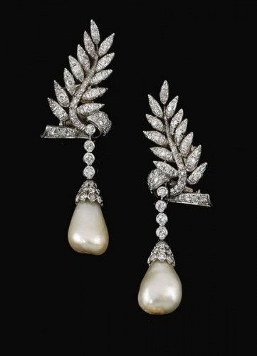 natural-pearl-drop-earrings