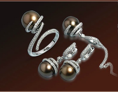 pearl-bridesmaid-jewelry-sets