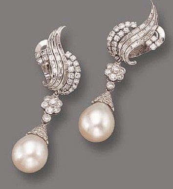 pearl-drop-earrings-2014