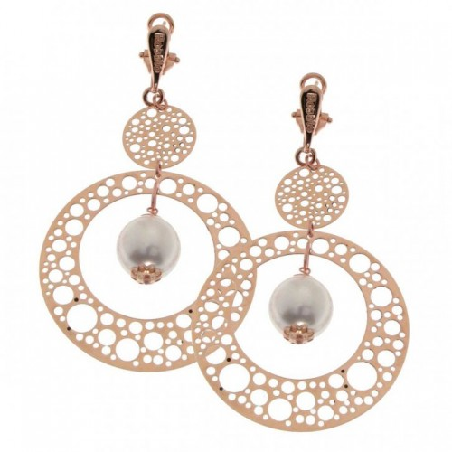 pearl-drop-earrings-Circles