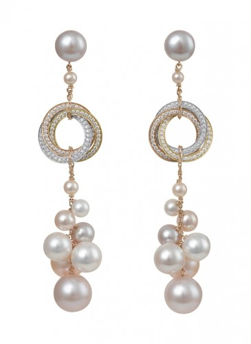 pearl-drop-earrings-best