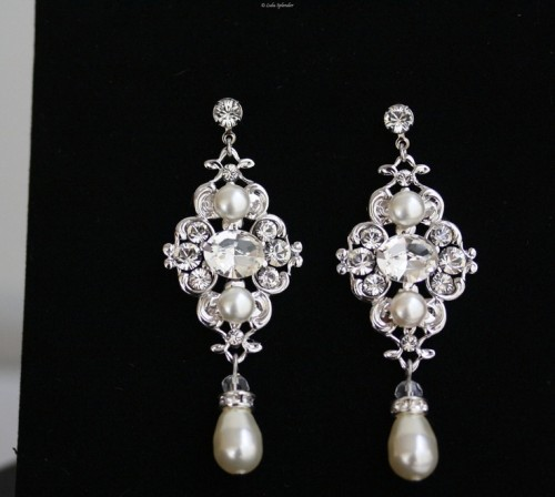 -pearl-drop-earrings-best