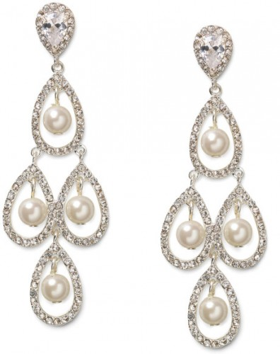 pearl-drop-earrings-chandelier