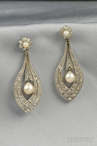 pearl-drop-earrings-florette